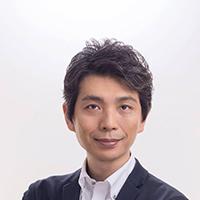 takamizawa